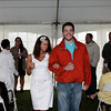 Nicole & Patrick Wedding 1
