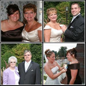Page 6 Amanda & Jason Album