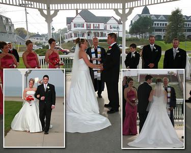 Page 9 Amanda & Jason Album