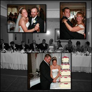 Page 22 Amanda & Jason Album