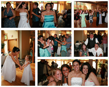 Erin & Chris  wedding Album Page 24-016