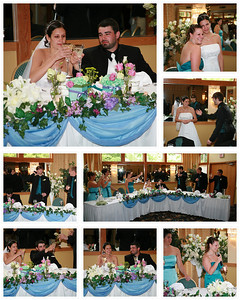 Erin & Chris  wedding Album Page 17-004
