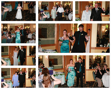 Erin & Chris  wedding Album Page 15-012