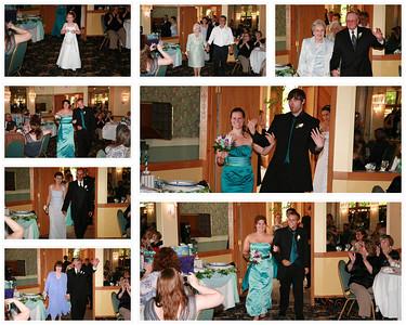 Erin & Chris  wedding Album Page 15-012