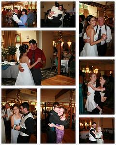 Erin & Chris  wedding Album Page 22-014
