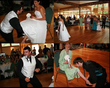 Erin & Chris  wedding Album Page 21-013
