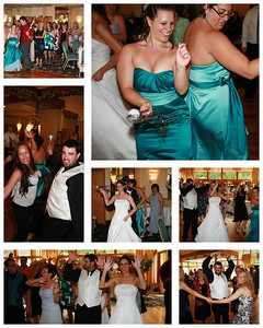 Erin & Chris  wedding Album Page 23-015