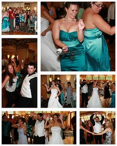 Erin & Chris  wedding Album Page 23-015