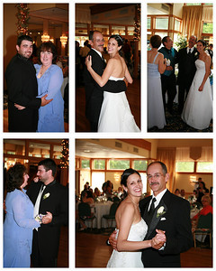 Erin & Chris  wedding Album Page 18-005
