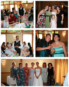 Erin & Chris  wedding Album Page 19a-007
