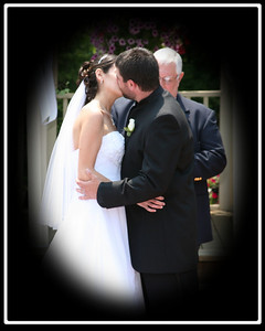 Erin & Chris  wedding Album Page 7-002