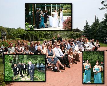 Erin & Chris  wedding Album Page 4-003