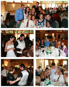 Erin & Chris  wedding Album Page 19-006