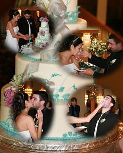Erin & Chris  wedding Album Page 20-008