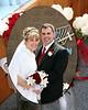 Page 1 Nicole & Gary