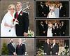 Page 14 Nicole & Gary