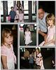 Page 2 Nicole & Gary