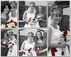 Page 8 Nicole & Gary