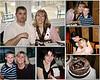 Page 4 Nicole & Gary