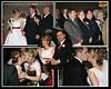 Page 12 Nicole & Gary