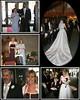 Page 10 Nicole & Gary