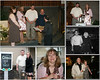 Page 3 Nicole & Gary