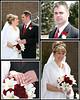 Page 15 Nicole & Gary