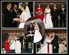 Page 11 Nicole & Gary