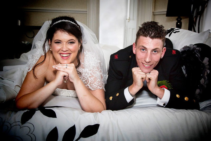 Gemma and Kieran-348