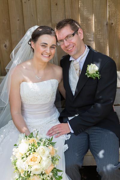 Rebecca & Colin-170