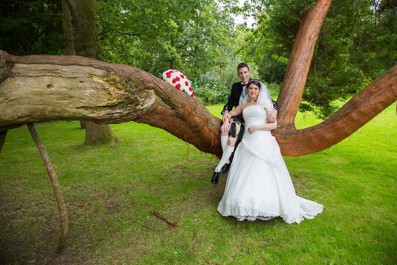 Gemma and Kieran-208