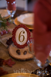 Triplett Wedding-4