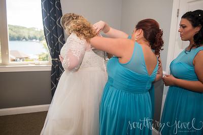 Netherton  Wedding-22