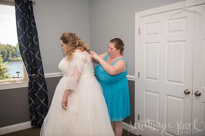 Netherton  Wedding-28