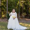 Netherton  Wedding-350