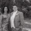 Netherton Wedding BW-238