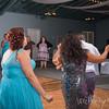 Netherton  Wedding-822