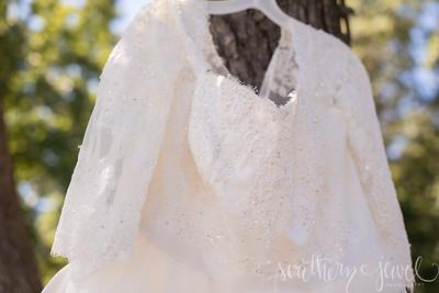Netherton  Wedding-3