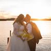 Netherton  Wedding-717