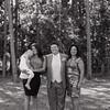 Netherton Wedding BW-265