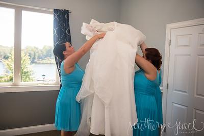 Netherton  Wedding-14