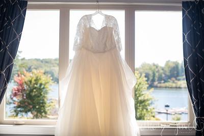 Netherton  Wedding-12