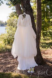 Netherton  Wedding-4