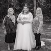 Netherton Wedding BW-270