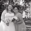Netherton Wedding BW-131
