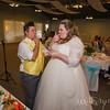 Netherton  Wedding-687