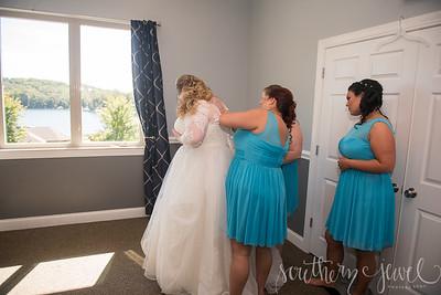 Netherton  Wedding-23