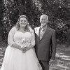 Netherton Wedding BW-258