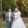 Netherton  Wedding-321