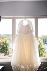Netherton  Wedding-13